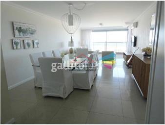 https://www.gallito.com.uy/apartamento-en-brava-2-dormitorios-inmuebles-17597324