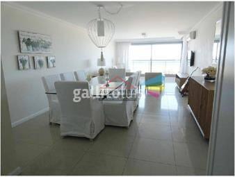 https://www.gallito.com.uy/apartamento-en-brava-2-dormitorios-inmuebles-17597325