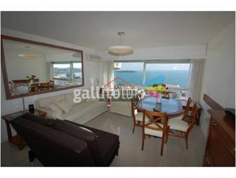 https://www.gallito.com.uy/apartamento-en-peninsula-3-dormitorios-inmuebles-17597359