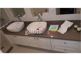 https://www.gallito.com.uy/apartamento-en-peninsula-2-dormitorios-inmuebles-17597380
