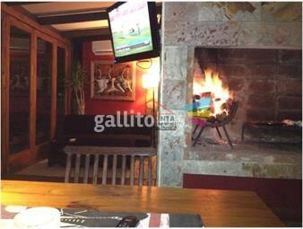 https://www.gallito.com.uy/ph-terraza-propia-con-parrillero-inmuebles-17597493