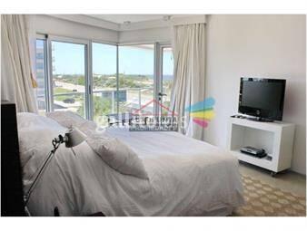 https://www.gallito.com.uy/apartamento-en-rincãâ³n-del-indio-4-dormitorios-inmuebles-17597508