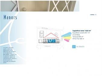https://www.gallito.com.uy/apartamento-en-brava-4-dormitorios-inmuebles-17597510