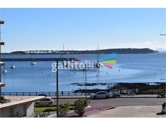 https://www.gallito.com.uy/apartamento-en-peninsula-4-dormitorios-inmuebles-17597519
