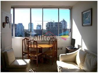 https://www.gallito.com.uy/apartamento-en-aidy-grill-2-dormitorios-inmuebles-17597624