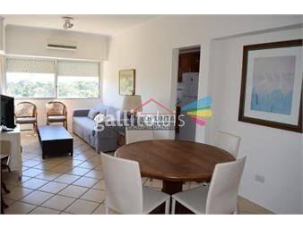https://www.gallito.com.uy/apartamento-en-roosevelt-2-dormitorios-inmuebles-17597636