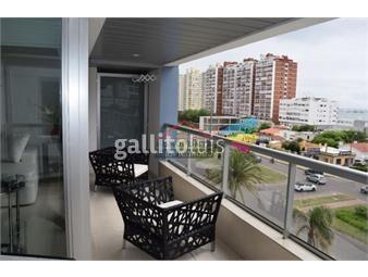 https://www.gallito.com.uy/apartamento-en-mansa-2-dormitorios-inmuebles-17597649