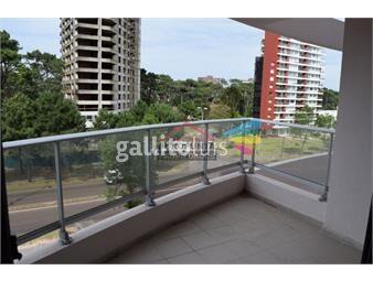 https://www.gallito.com.uy/apartamento-en-roosevelt-1-dormitorios-inmuebles-17597659