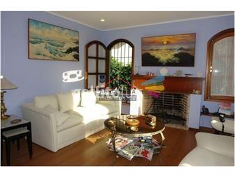https://www.gallito.com.uy/casa-a-pocos-metros-del-mar-inmuebles-17597992
