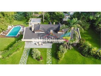 https://www.gallito.com.uy/casa-en-mansa-6-dormitorios-inmuebles-17598020