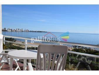 https://www.gallito.com.uy/apartamento-en-mansa-1-dormitorios-inmuebles-17598143