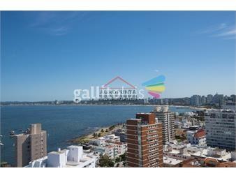 https://www.gallito.com.uy/apartamento-en-peninsula-3-dormitorios-inmuebles-17598162