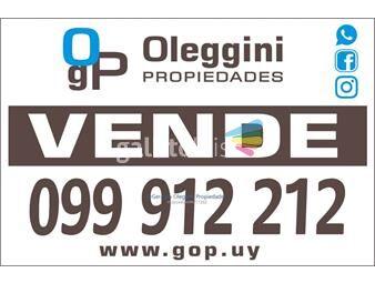 https://www.gallito.com.uy/venta-terreno-sobre-interbalnearia-17257m2-inmuebles-17598321