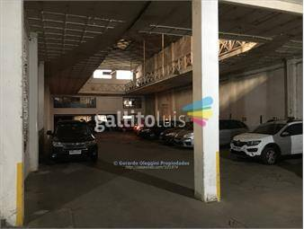 https://www.gallito.com.uy/venta-oportunidad-terreno-con-parking-funcionando-renta-inmuebles-17598322