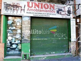 https://www.gallito.com.uy/edificio-2-locales-y-casa-3-dormitorios-union-inmuebles-17604375