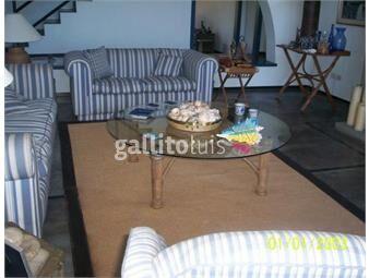 https://www.gallito.com.uy/casa-en-solanas-3-dormitorios-inmuebles-17604837