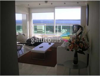 https://www.gallito.com.uy/apartamento-en-mansa-3-dormitorios-inmuebles-17604924