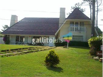 https://www.gallito.com.uy/casa-en-lugano-5-dormitorios-inmuebles-17604903