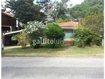 https://www.gallito.com.uy/casa-en-mansa-2-dormitorios-inmuebles-17605088