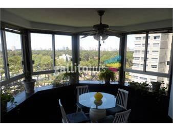 https://www.gallito.com.uy/apartamento-en-roosevelt-4-dormitorios-inmuebles-17605188