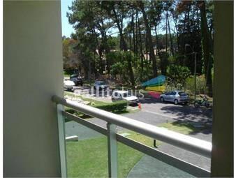 https://www.gallito.com.uy/apartamento-en-roosevelt-1-dormitorios-inmuebles-17605195