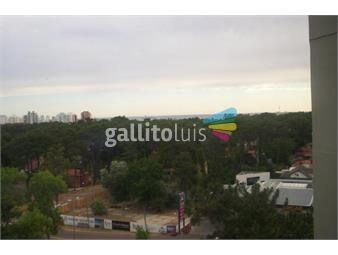 https://www.gallito.com.uy/apartamento-en-roosevelt-3-dormitorios-inmuebles-17605206