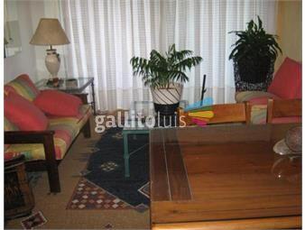 https://www.gallito.com.uy/apartamento-en-pinares-3-dormitorios-inmuebles-17605233