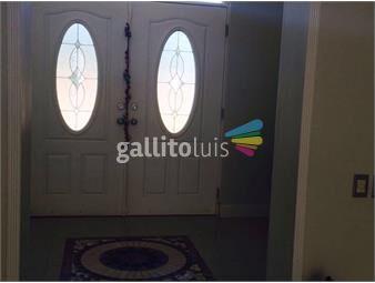 https://www.gallito.com.uy/casa-en-sin-clasificar-3-dormitorios-inmuebles-17605245