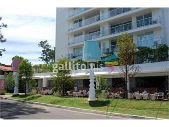 https://www.gallito.com.uy/apartamento-en-roosevelt-1-dormitorios-inmuebles-17605267