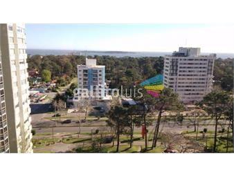 https://www.gallito.com.uy/apartamento-en-roosevelt-3-dormitorios-inmuebles-17605373