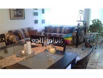 https://www.gallito.com.uy/apartamento-en-roosevelt-3-dormitorios-inmuebles-17605427