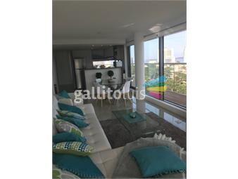 https://www.gallito.com.uy/apartamento-en-brava-2-dormitorios-inmuebles-17605509