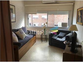 https://www.gallito.com.uy/apartamento-en-peninsula-1-dormitorios-inmuebles-17605515