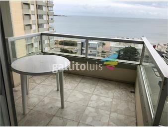 https://www.gallito.com.uy/apartamento-en-mansa-3-dormitorios-inmuebles-17605516