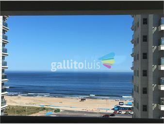 https://www.gallito.com.uy/apartamento-en-brava-3-dormitorios-inmuebles-17605528