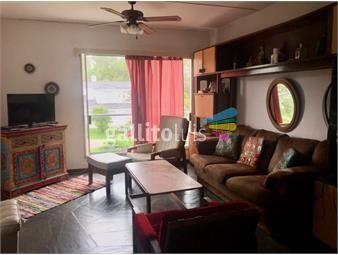 https://www.gallito.com.uy/apartamento-en-mansa-4-dormitorios-inmuebles-17605538