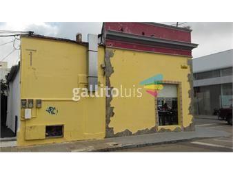 https://www.gallito.com.uy/locales-en-bergalli-y-sarandi-inmuebles-17604778