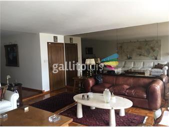 https://www.gallito.com.uy/excelente-ubicaciã³n-llame-ya-inmuebles-17604787