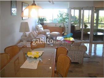 https://www.gallito.com.uy/apartamento-en-roosevelt-4-dormitorios-inmuebles-17604823