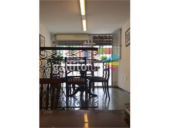 https://www.gallito.com.uy/excelente-oportunidad-para-inversionista-2-ambientes-muy-inmuebles-17604809