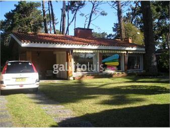 https://www.gallito.com.uy/casa-en-mansa-3-dormitorios-inmuebles-17604861