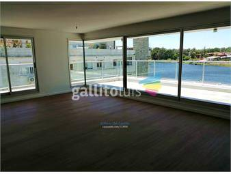 https://www.gallito.com.uy/alquiler-apartamento-3-dormitorios-estrena-lago-vista-inmuebles-16569891