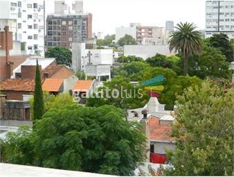 https://www.gallito.com.uy/apartamento-de-un-dormitorio-repleto-de-luz-y-calidad-inmuebles-15318482
