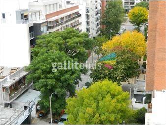 https://www.gallito.com.uy/apartamento-de-2-dormitorios-repletos-de-luz-y-calidad-inmuebles-14703583