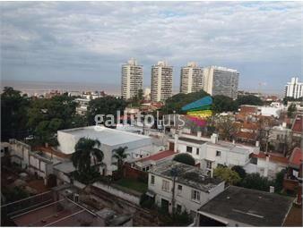 https://www.gallito.com.uy/fantastico-apartamento-4-habitaciones-escritorioamplia-inmuebles-14741511
