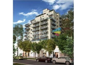 https://www.gallito.com.uy/monoambiente-a-estrenar-con-terraza-al-frente-inmuebles-14729389