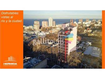 https://www.gallito.com.uy/pre-venta-unidades-monoambientes-inmuebles-14727447