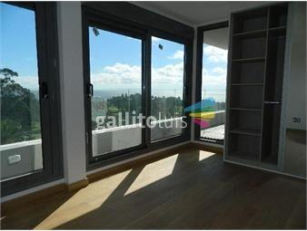https://www.gallito.com.uy/a-un-paso-del-apartamento-de-tus-sueños-inmuebles-14764274