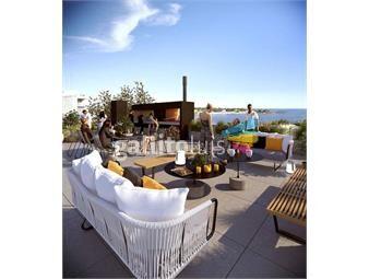 https://www.gallito.com.uy/el-privilegio-de-vivir-en-la-ciudad-a-pasos-del-mar-inmuebles-14779152
