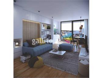 https://www.gallito.com.uy/el-privilegio-de-vivir-en-la-ciudad-a-pasos-del-mar-inmuebles-14779164